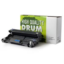 Remanufactured Lexmark 12026XW Drum Unit 25k